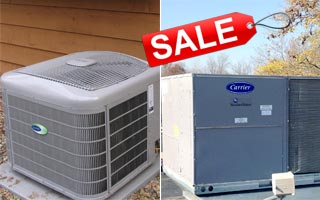 Air Conditioner Prices Minneapolis St Paul Mn