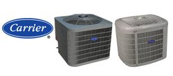 Carrier Air Conditioning Minneapolis MN