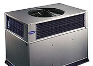 Carrier Commercial Air Conditioning MN