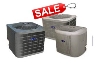Air Conditioner Cost Prices Minneapolis Mn