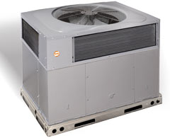 Exceptional Payne Commercial Air Conditioning Minneapolis